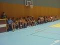 Baerencamp2013 (14)