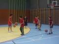 Baerencamp2013 (18)