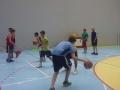 Baerencamp2013 (21)
