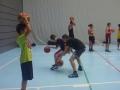 Baerencamp2013 (23)