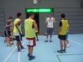 Baerencamp2013 (28)