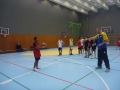 Baerencamp2013 (29)