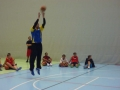 Baerencamp2013 (33)