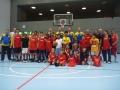 Baerencamp2013 (35)