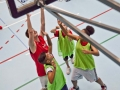Baerencamp2013 (48)