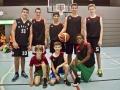 Baerencamp2013 (56)