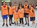 Baerencamp2013 (58)