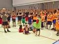 Baerencamp2013 (69)