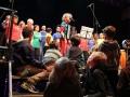 Bärentag 2017 mit Surprise Strassenchor