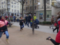 Baerentag-2018-001-Mathäusplatz