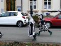 Baerentag-2018-042-Mathäusplatz