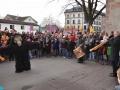 Baerentag2013SChaerer (103)