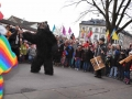 Baerentag2013SChaerer (104)