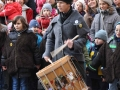 Baerentag2013SChaerer (105)
