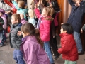 Baerentag2013SChaerer (113)