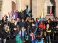 Baerentag2013SChaerer (15)
