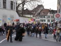 Baerentag2013SChaerer (88)