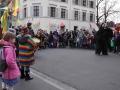 Baerentag2013SChaerer (89)