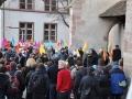 Baerentag2013SChaerer (98)