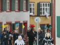 Baerentag2013Zacher (13)