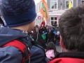Baerentag2013Zacher (2)