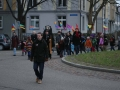 Baerentag2013Zacher (215)