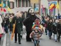 Baerentag2013Zacher (28)