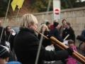Baerentag2013Zacher (66)