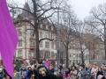 Baerentag2014 (108)