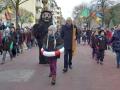 Baerentag2014 (121)
