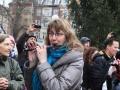 Baerentag2014 (44)
