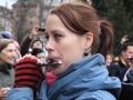Baerentag2014 (45)