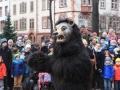 Baerentag2014 (59)