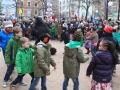 Baerentag2014 (87)