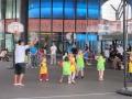 Easy-Basketball-Turnier 28.6.2014
