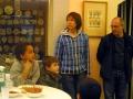Fasnacht fir alli 2008 (10)