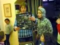Fasnacht fir alli 2008 (4)