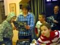 Fasnacht fir alli 2008 (8)