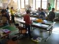 Fasnacht fir alli 2009 (3)
