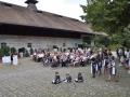 Integrationspreis_2011-025