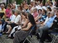 Integrationspreis_2011-028