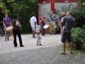 Integrationspreis_2011-036
