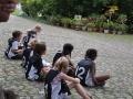 Integrationspreis_2011-037