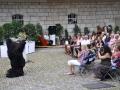 Integrationspreis_2011-059