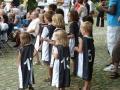 Integrationspreis_2011-060