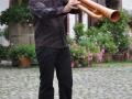 Integrationspreis_2011-064