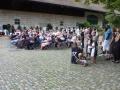 Integrationspreis_2011-075