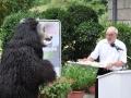 Integrationspreis_2011-076