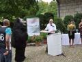 Integrationspreis_2011-078