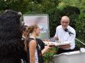 Integrationspreis_2011-080